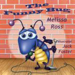 【预订】The Funny Bug