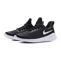 NIKE耐克男鞋跑步鞋杜兰特系列轻便运动鞋AA7070