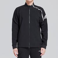 adidas阿迪达斯男子外套夹克ZNE休闲运动服CY9898