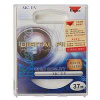 肯高 37mm 肯高(Kenko)37mm MC UV镜