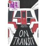 【中商海外直订】On Transit