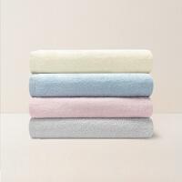 【一口价】 新疆棉 棉花糖般触感浴巾