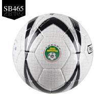 送球包气筒气针网兜 STAR世达足球SB465手缝足球 5号足球训练足球