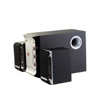 Edifier/漫步者 E3100台式电脑音箱低音炮笔记本电脑音响重低音