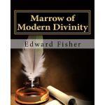 【预订】Marrow of Modern Divinity