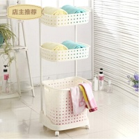 创意家居生活用品居家日用百货韩国日常小东西家庭浴室收纳神器SN8230