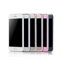 [礼品卡]Remax 臻彩3D顺滑iphone 6plus全屏钢化玻璃膜全覆盖保护贴膜5.5 包邮 Remax/睿量
