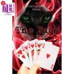 【中商海外直订】The Face: A Caecilius Rex Novel