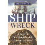 【预订】Shipwreck
