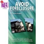 【中商海外直订】Avoid Foreclosure: Following the S.M.A.R.T. S.T.E.P