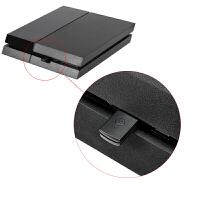 ps4蓝牙适配器PS4游戏主机手柄蓝牙适配器高音质耳机麦克风音响接收器dongle
