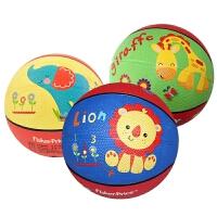 儿童篮球宝宝拍拍球户外球类玩具幼儿园家室内小孩皮球1-3岁 _