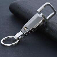 驰航 钥匙扣 钥匙挂件 车用钥匙扣 创意礼品