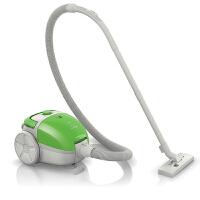 【当当自营】 飞利浦(Philips) 吸尘器 FC8083/81 家用尘袋式(苹果绿)(量大利来国际ag手机版可咨询:010-57