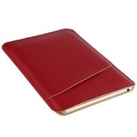 苹果iPad mini1/2/3/4内胆包袋7.9寸迷你平板电脑包保护皮套内包