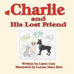 【预订】Charlie and His Lost Friend