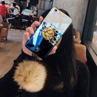 �O果x手�C��xs女款xr豹�yxsmax�W�tiPhone6s��性6sp�i7硅�z7p超薄8plus潮i