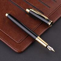 英雄(HERO)钢笔/签字笔7006 学生办公练字钢笔商务礼品 0.5mm