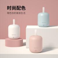 九阳(Joyoung)折叠水壶 旅行便捷式水壶电热小型旅游压缩杯子蓝色 K03-Z3(蓝)