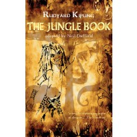 The Jungle Book: - play script