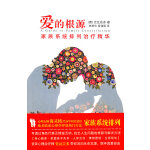 爱的根源:家族系统排列治疗精华