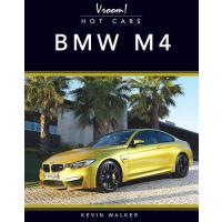 【预订】BMW M4