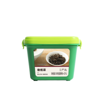 网易严选 橄榄菜 250克