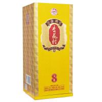汾酒 53度杏花村(金质8)500ml