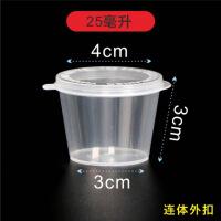 圆形一次性餐盒1000ML塑料透明圆碗外卖打包盒快餐保鲜饭盒打包碗
