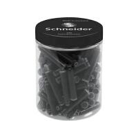 原装德国Schneider施耐德钢笔专用墨胆 墨囊 墨水胆 墨水芯 补充液 瓶装墨胆 2瓶包邮