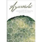 【预订】Ayurveda 9781683834427