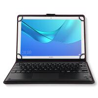 三星 GALAXY Tab S SM-T800蓝牙键盘皮套T805C平板电脑键盘