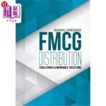 【中商海外直订】FMCG Distribution Challenges & Workable Solutions
