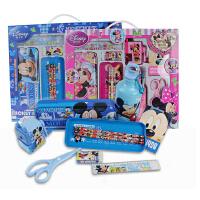 小学生 文具套装学习用品文具盒儿童生日 学生奖品