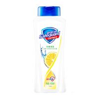【宝洁】舒肤佳柠檬清香沐浴露400毫升