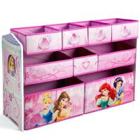 儿童房玩具收纳架储物架玩具收纳箱置物架幼儿园宝宝玩具架