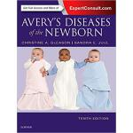 【预订】Avery's Diseases of the Newborn 9780323401395