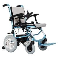 互邦 电动轮椅车 HBLD3-A