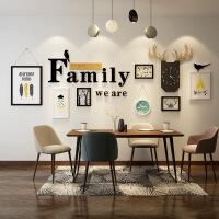 卧室装饰挂件现代简约餐厅墙壁装饰挂件创意客厅家居墙面上挂饰卧室房间装饰品