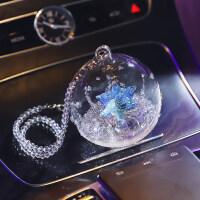 女神款水晶球汽��旒���意��d���祜��上吊�后��R�b�品
