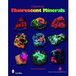 【预订】Collecting Fluorescent Minerals