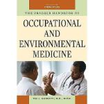【预订】The Praeger Handbook of Occupational and Environmental