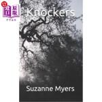 【中商海外直订】Knockers