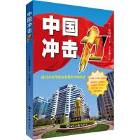 【RTZ】中国冲击力 [日] 柴田聪; 王小燕 世界知识出版社 9787501245376
