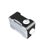 车载充气泵轮胎便携式汽车打气泵12v高压小轿车用多功能气筒