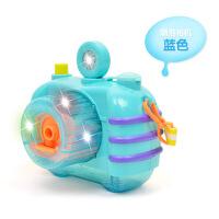 泡泡�C 泡泡玩具 泡泡相�C 新款�艄庖�冯���和�吹泡泡�V�鐾婢�