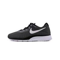 Nike/耐克 921669 男子运动鞋 网面透气轻便休闲运动鞋 NIKE TANJUN RACER