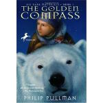 现货 英文原版 The Golden Compass (His Dark Materials, Book 1)