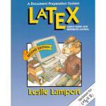 【预订】Latex: A Document Preparation System