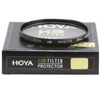 保谷 HD系列 77mm UV镜